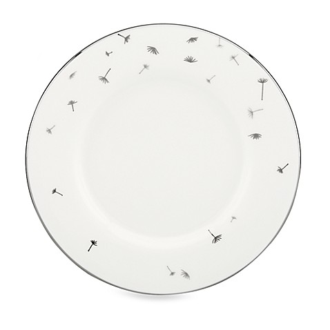 kate spade new york Dandy Lane 5 1/2-Inch Saucer