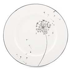 kate spade new york Dandy Lane 8-Inch Salad Plate