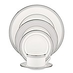 kate spade new york Palmetto Bay Dinnerware