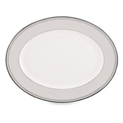 kate spade new york Palmetto Bay 13-Inch Serving Platter