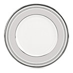 kate spade new york Palmetto Bay Platinum 5 1/2-Inch Saucer