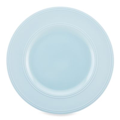 kate spade new york Fair Harbor 11-Inch Dinner Plate