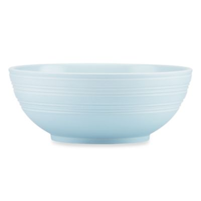 kate spade new york Fair Harbor Bayberry 7 1/4-Inch Pasta Bowl
