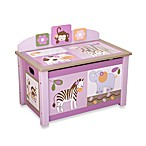 CoCaLo™ Jacana Toy Box