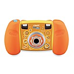 V-Tech® 1.3MP Kidizoom Camera™ in Orange