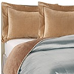 Glenna Jean Preston Full/Queen Bedding and Accessories
