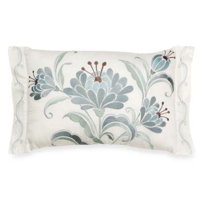 Emory Breakfast Pillow