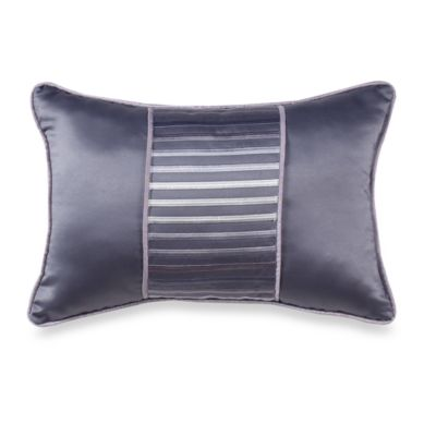 Manor Hill™ Allegra Breakfast Pillow