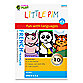 Little Pim®: Fun with Languages 3-Pack DVD in French Volume 2