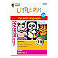 Little Pim®: Fun with Languages 3-Pack DVD in Spanish Volume 2