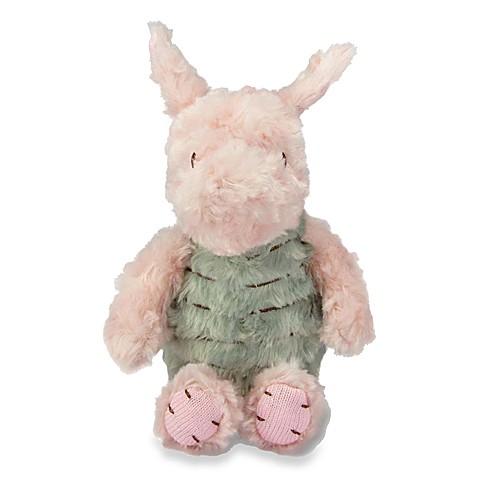 Buy Disney Baby 174 Winnie The Pooh Classic Stuffed Animals
