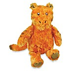 Disney Baby® Winnie the Pooh Classic Stuffed Animals in Tigger