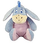 Winnie the Pooh Primary Stuffed Animals in Eeyore