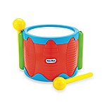 Little Tikes® Tap-A-Tune Musical Drum