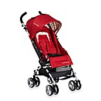Bumbleride™ Flite 4-Wheel Stroller in Ruby