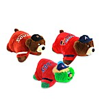 MLB Pillow Pets™