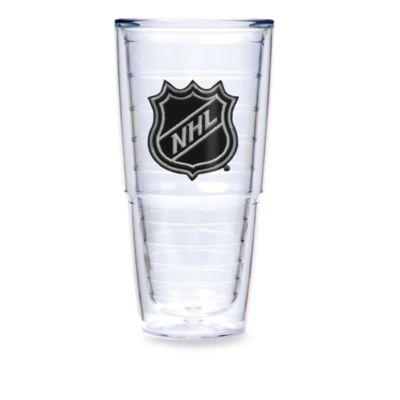 24-Ounce Tumbler NHL