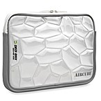 Sumdex® AirCube®  15-Inch MacBook Pro® Sleeve in Grey