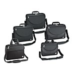 Sumdex®  Passage Series Computer Briefcases