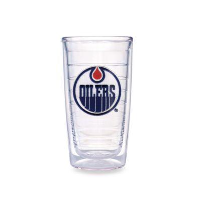 NHL Edmonton Oilers