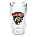 Tervis® NHL Florida Panthers 16-Ounce Tumbler