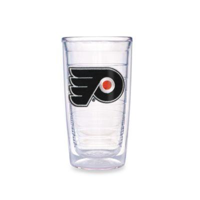 NHL Flyers