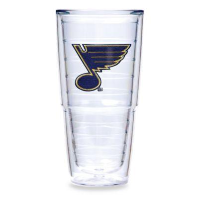 Tervis® NHL St. Louis Blues 24-Ounce Tumbler