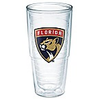 Tervis® NHL Florida Panthers 24-Ounce Tumbler