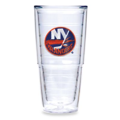 Tervis® NHL New York Islanders 24-Ounce Tumbler