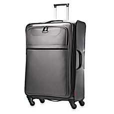 Samsonite® Lift™ 29-Inch Upright Expandable Spinner in Charcoal