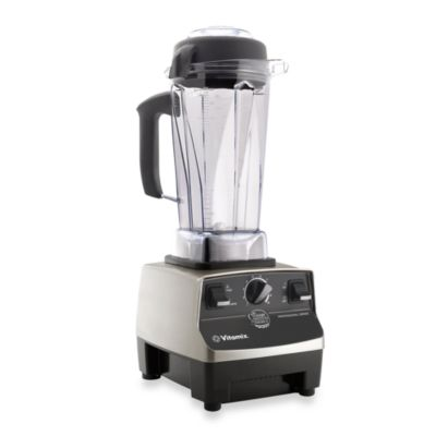 Vitamix® 1709 CIA Professional Series Blender