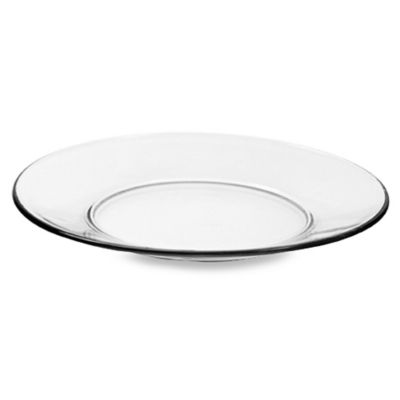 Anchor Hocking® Presence 10-Inch Dinner Plate (Set of 6)