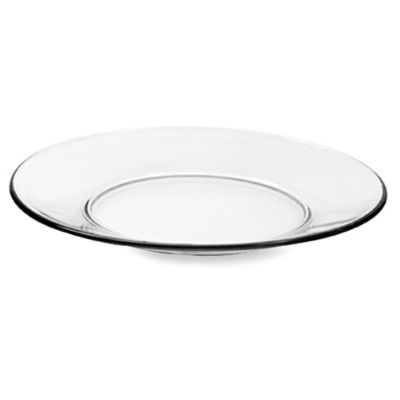 Anchor Hocking® Presence 8-Inch Salad Plate (Set of 6)