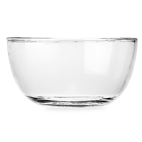 Anchor Hocking® Presence 6-Inch Bowl (Set of 6)