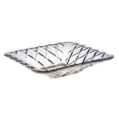 Mikasa® Diamond Sparkle 12-Inch Platter