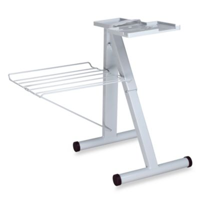 Sienna® Easy Seat Steam Press Stand
