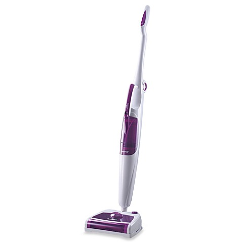 Sienna™ Dynamo Steam Mop & Sweeper