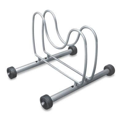 Rothko Rolling Bike Stand