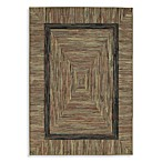 Shaw Timber Creek by Phillip Crowe Barnwood Rugs
