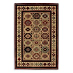Shaw Accents Collection El Paso Rugs