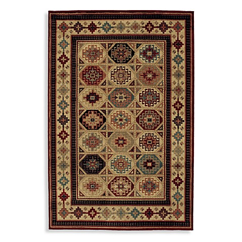 Buy Southwest Rugs From Bed Bath Amp Beyond