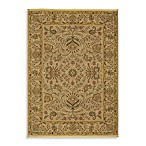 Shaw Antiquities Collection Lilihan Rugs in Beige