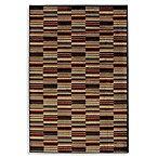 Shaw Accents Collection Loft Multicolor Rugs
