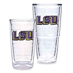 Louisiana State University Collegiate Tervis Tumbler