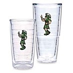 Michigan State University Collegiate Tervis Tumbler