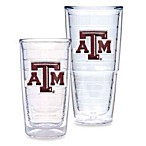 Texas A&M University Collegiate Tervis Tumbler