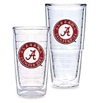 University of Alabama Collegiate Tervis Tumbler