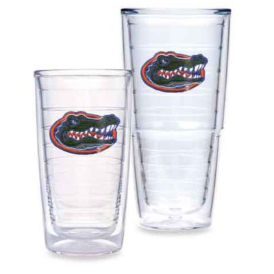 University of Florida Collegiate Tervis Tumbler