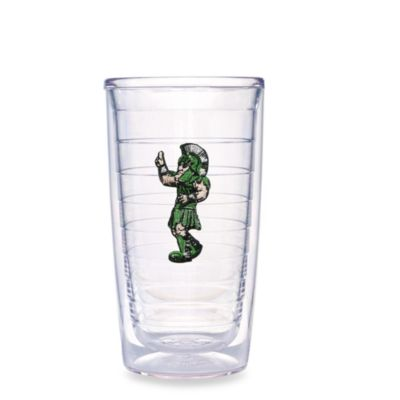 Tervis® Michigan State 16-Ounce Tumblers (Set of 4)