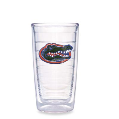 Tervis® University of Florida Collegiate 16-Ounce Tumbler